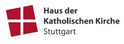 haus_der_katholischen_kirche