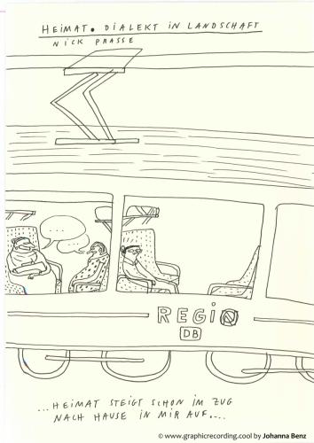 Seiten aus IR Teil 2 S.21-40 Graphic Recording Kongress J.Benz-4 Seiten aus IR Teil 2 S.21-40 Graphic Recording Kongress J.Benz-4-1